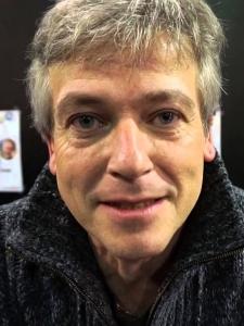 Denis Laustriat