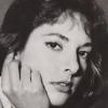 Brigitte Corey