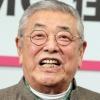 Akira Nakao