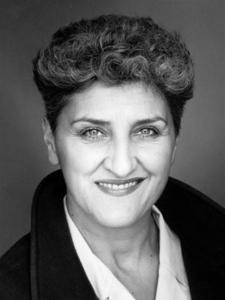 Maria Ducceschi