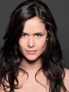 Victoria Sánchez