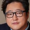 Do-Won Kwak