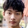 Young-Joo Seo