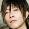 Kishou Taniyama