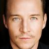 Travis Aaron Wade