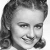 Ann Gillis