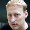 Jan Oliver Schroeder