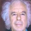 Francesco Carnelutti