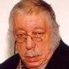 José Lewgoy