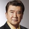 Kotaro Satomi