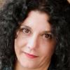 Christine Mascott