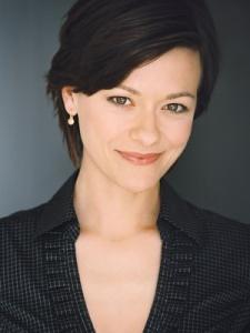 Maribeth Monroe