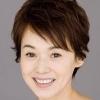 Shinobu Ohtake