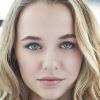 portrait Madison Iseman
