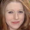 Rebekah McKendry