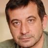 Franck Gourlat