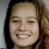 Lucie Fagedet
