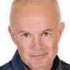 Gary Jones (2)