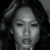 Theresa June-Tao