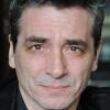 Joël Zaffarano