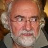 Denis Boileau