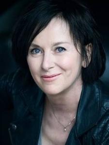 Anne Rondeleux