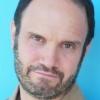Eric Zuckerman