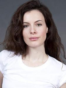 Héléna Soubeyrand