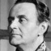 Harald Wolff