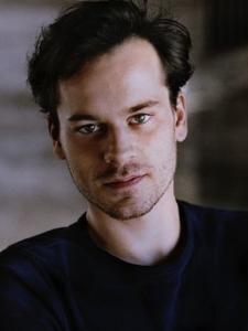 Florian Bartholomäi