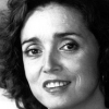 Nadine Delanoë