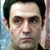 Karren Karagulian