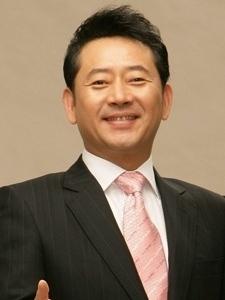 Jeon Kwang-Leol