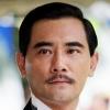 Winston Chao Wen-Hsuan