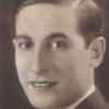 José Nieto (2)