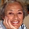 Muriel Gould