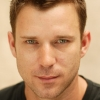 Will Traval