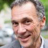 Arnaud Bedouët