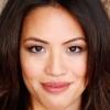 Emily C. Chang