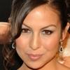 Anjelah Johnson-Reyes