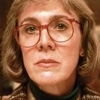 Catherine Coulson