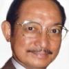 Makio Inoue