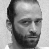 Olivier Desautel