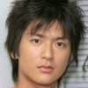 Takuya Ishida