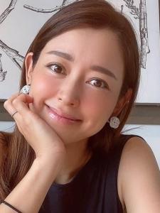 Rio Matsumoto