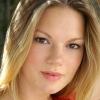 Stephanie Cleough Nude Photos 3