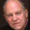 Geoffrey Bateman