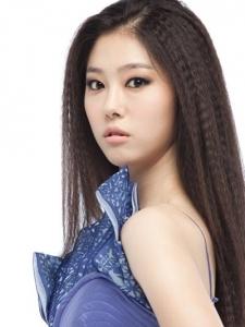 Choi Soo-Eun