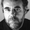 Sylvain Lemarié