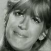 Patti Deutsch